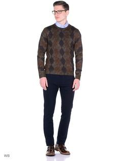 Пуловеры Gualtiero