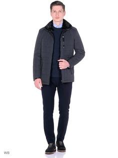 Куртки Gualtiero