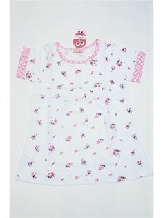 Ночные сорочки Sevim kids