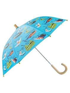 Зонты HATLEY