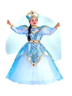 Карнавальные костюмы Rio