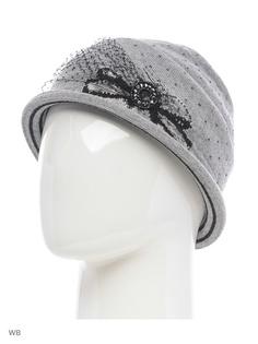 Шляпы SHERONA