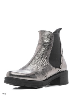 Ботинки Donna Ricco