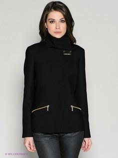 Куртки 18CRR81 CERRUTI