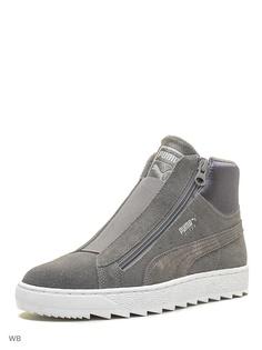 Ботинки Puma