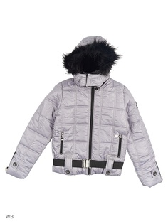 Куртки MARIONS