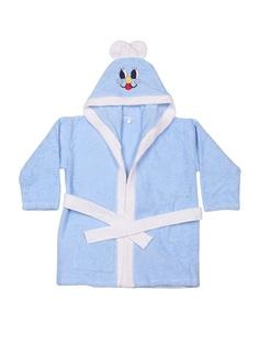 Халаты банные M-BABY