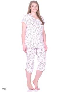 Пижамы Vilana
