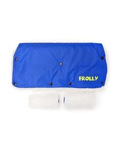 Муфты для колясок Frolly