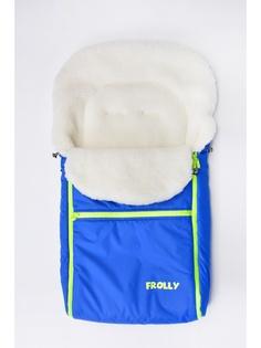 Конверты для малышей Frolly
