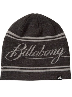 Шапки BILLABONG