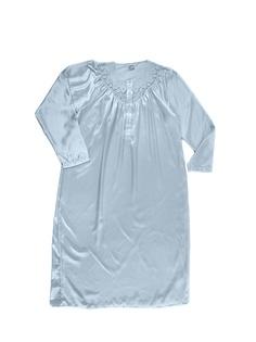 Ночные сорочки La Pastel