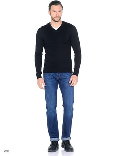 Пуловеры TOM FARR