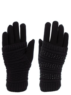 Перчатки HOBBY LINE