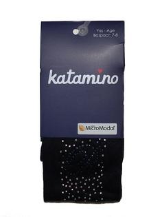 Колготки Katamino