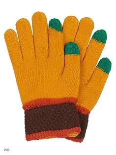 Сенсорные перчатки HOBBY LINE
