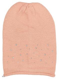Шляпы NAME IT