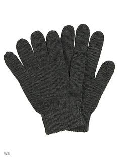 Перчатки NAME IT