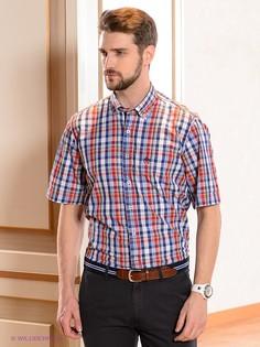 Рубашки Claudio Campione