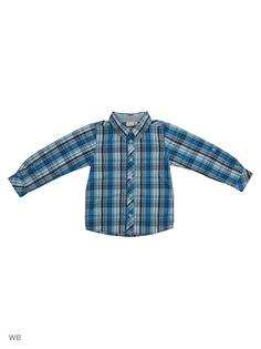 Рубашки NAME IT