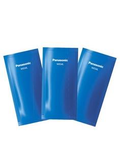 Бритвенные наборы Panasonic