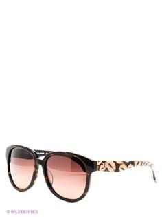 Солнцезащитные очки KISS&KILL Kiss&Kill