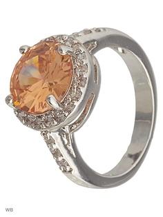 Кольца ACCENT jewelry