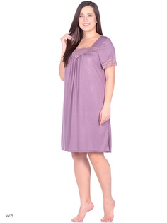 Ночные сорочки Litvin