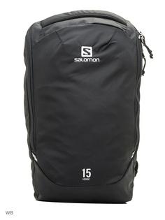 Рюкзаки SALOMON