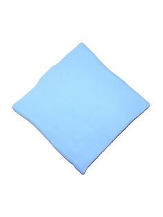 Декоративные подушки Ням-Ням