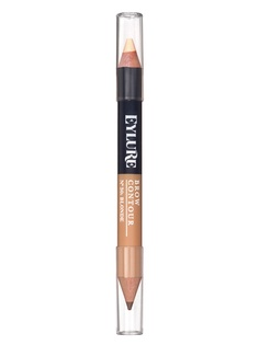 Косметические карандаши EYLURE