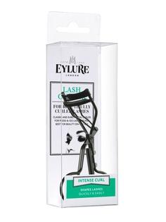 Зажимы для ресниц EYLURE