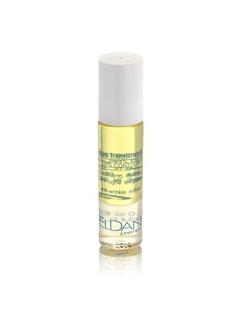 Блески ELDAN cosmetics
