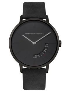 Часы наручные FRENCH CONNECTION