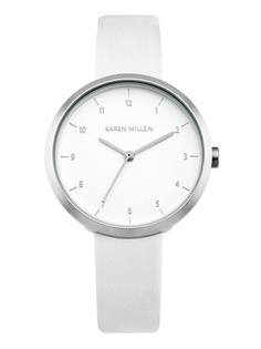 Часы наручные KAREN MILLEN