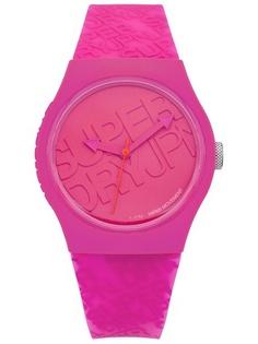 Часы наручные Superdry