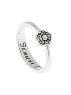 Кольца Jenavi