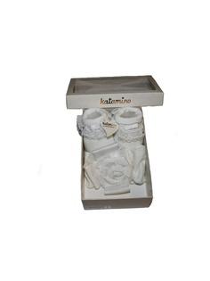 Носки Katamino
