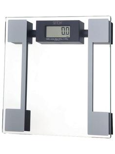 Весы Sinbo