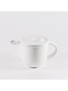 Чайники Royal Porcelain