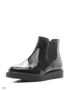 Ботинки Shoiberg