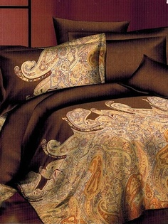 Постельное белье МарТекс