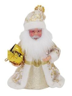 Фигурки-игрушки Новогодняя сказка