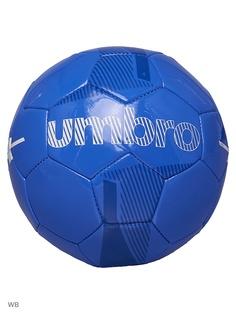 Мячи Umbro