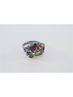 Ювелирные кольца Roberto Bravo