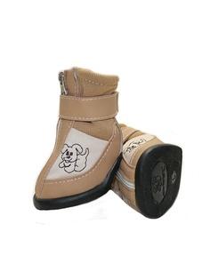 Обувь для животных TRIOL