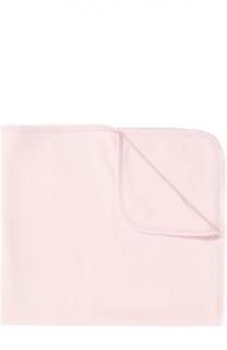 Одеяло из хлопка Kissy Kissy