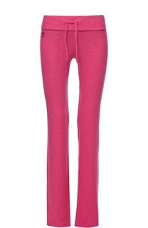 Спортивные брюки с эластичным поясом Wildfox