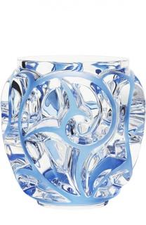Ваза Tourbillons Grand Lalique