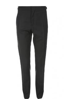 Вечерние брюки Vivienne Westwood